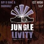 Get Madd VIP