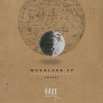 Mondland EP