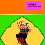 Dabke -- Sounds Of The Syrian Houran