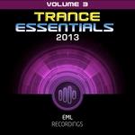 Trance Essentials 2013 Vol 3