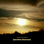 Spacetime Resonance