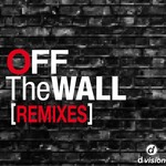 Off The Wall feat Housemood (remixes)