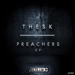 Preachers EP