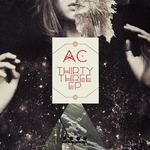 Thirty Three EP