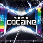 Cocaine EP