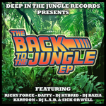 The Back To The Jungle