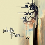 The Journey Of Pan
