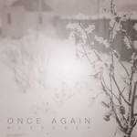 Once Again EP