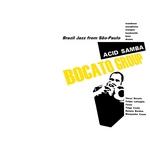 Acid Samba