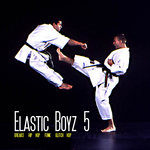 Elastic Boyz 5