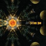 Orbita Solaris: Future Dub