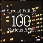 Special Edition Various Artist 100 Vol 3