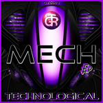 Technological