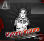 Mystery System Vol 1