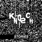 Stories: Mixed & Compiled by Nick Galemore