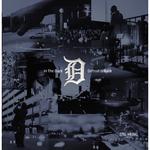 In The Dark: Detroit Is Back