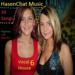 Vocal House 6