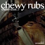 Chewy Tools 2