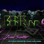 Funk Punk