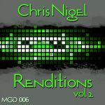 Renditions Vol 2