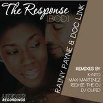 The Response BCD (remixes)