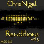 Renditions Vol 3