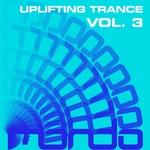 Uplifting Trance Vol 3
