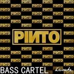 Bass Cartel