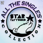 All The Singles Collection