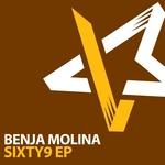 Sixty9 EP