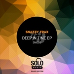 Deep In Time EP