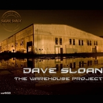 The Warehouse Project EP