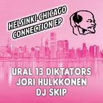 Helsinki Chicago Connection EP