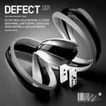 Defect (Volume One)