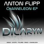 Chameleon EP