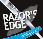 Razor's Edge (Sample Pack Patches)