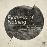 Pictures Of Nothing (Remixes)