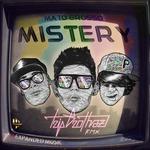 Mistery -