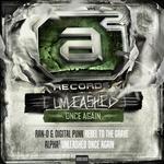 Unleashed Once Again Album Sampler 006
