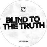Blind To The Truth