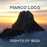 Nights Of Ibiza