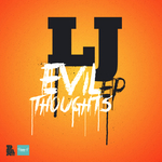Evil Thoughts EP