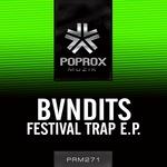 Festival Trap EP