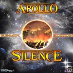 Silence (Remix Edition)