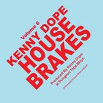 House Brakes Vol 6