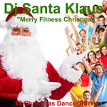 Merry Fitness Christmas