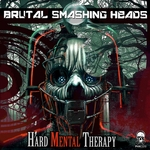 Hard Mental Therapy
