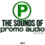 The Sounds Of Promo Audio Part.2