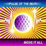 Move It All