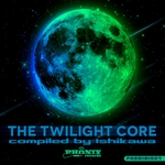 VARIOUS - The Twilight Core (Front Cover)